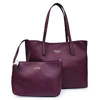 Женская сумка-шоппер Guess
