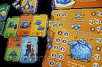 Голубятня, фото 6