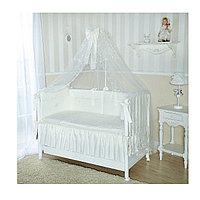 Комплект в кровать PERINA Амели