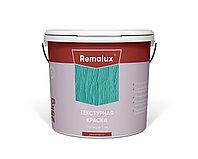 Текстурная краска фракция 1 мм 25 кг
