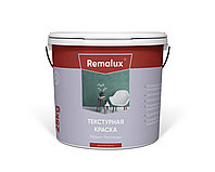 Текстурная краска «Эффект Леонардо» 25 кг