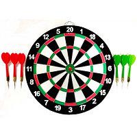 Дартс Zez Sport 1502-N 15 дюймов
