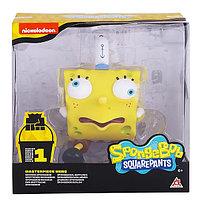 Игрушка SpongeBob SquarePants Спанч Боб EU691005