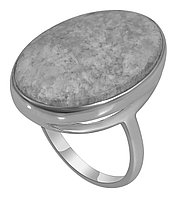 Кольцо Невский серебро с родием, сердолик, , овал 13160Р размеры - 18
