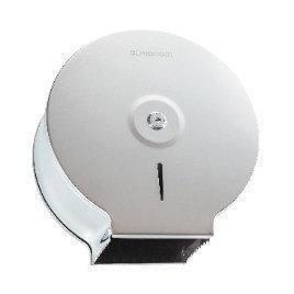 Диспенсер для туалетной бумаги ALMACOM TPD-CG-MP4