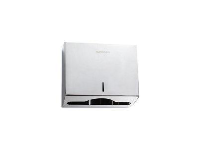 Диспенсер для бумажных полотенец ALMACOM PD-QG-MP3