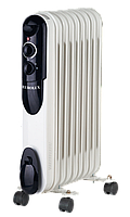 Масляный радиатор ОМПТ-EU-9Н Eurolux