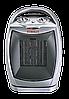 Тепловентилятор ТВК-EU-2 Eurolux