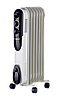 Масляный радиатор ОМПТ-EU-7Н Eurolux