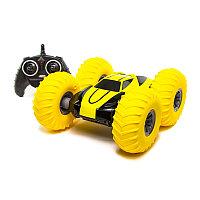 Внедорожник радиоуправляемый  HIPER 360 CROSS, желтый, желтый, , 39101