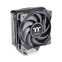 Кулер для процессора Thermaltake Toughair 310 CPU