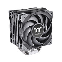 Кулер для процессора Thermaltake Toughair 510 CPU