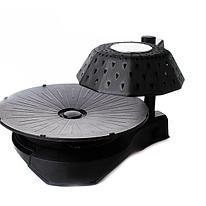 Гриль 3D LY-005 (инфракрасный, вращающийся) Foodatlas