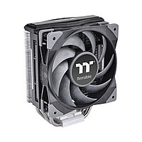 Кулер для компьютерного корпуса Thermaltake Toughair 310 CPU
