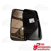 Зеркало V8 425*190 БАК.00060 (5039) БелАК