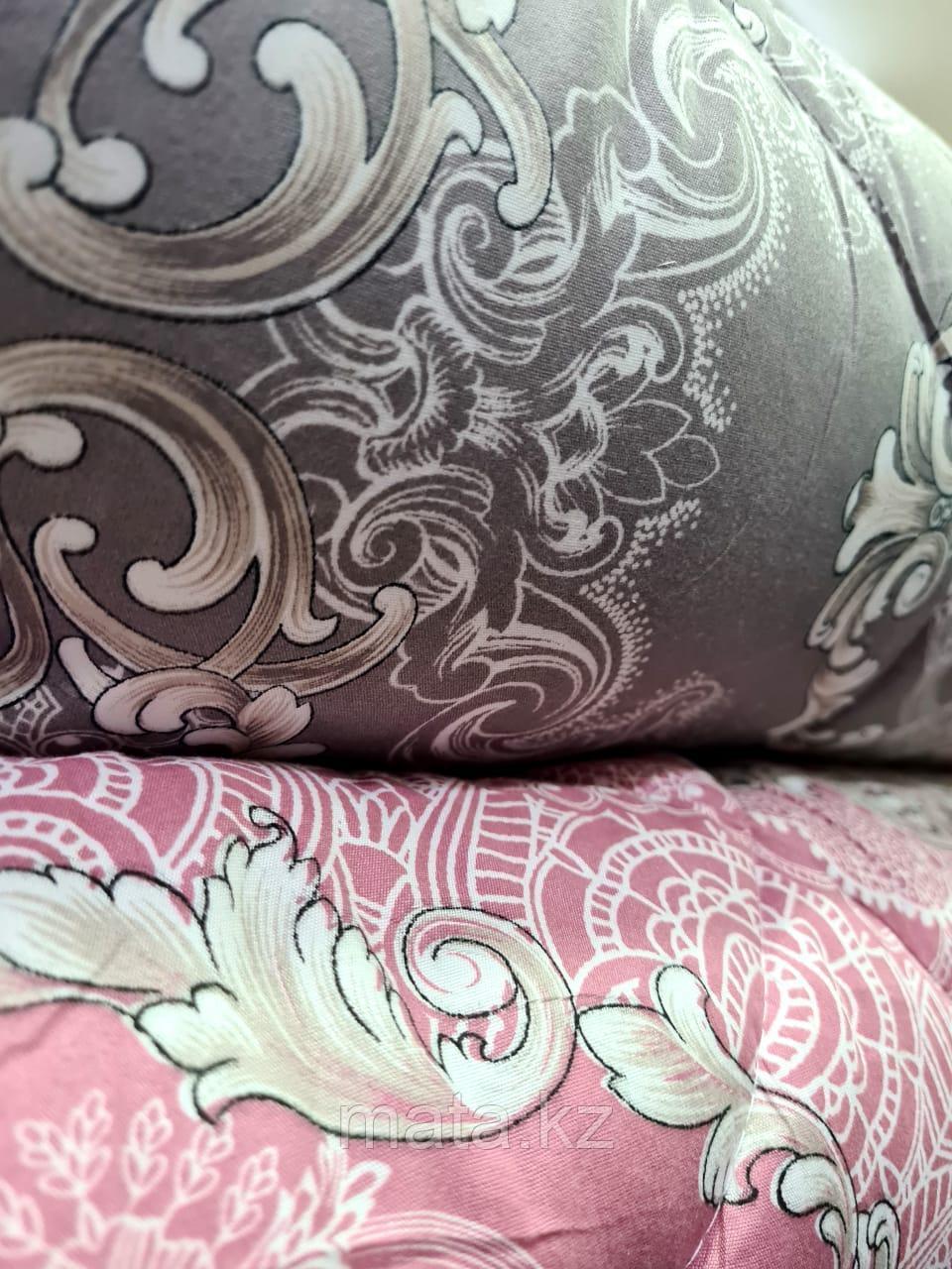 Одеяло двухспальное ТАС 2 Пекин зима