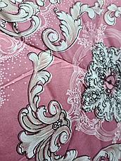 Одеяло двухспальное ТАС 2 Пекин зима, фото 2