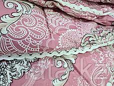 Одеяло двухспальное ТАС 2 Пекин зима, фото 3
