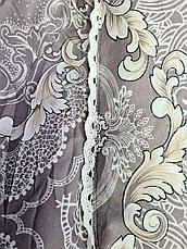 Одеяло ТАС 1,5 Пекин зима, фото 2