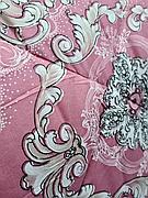 Одеяло ТАС 1,5 Пекин зима