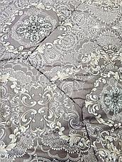 Одеяло ТАС 1,5 Пекин зима, фото 3