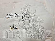 Махаббат корпе с 2 подушками, фото 3
