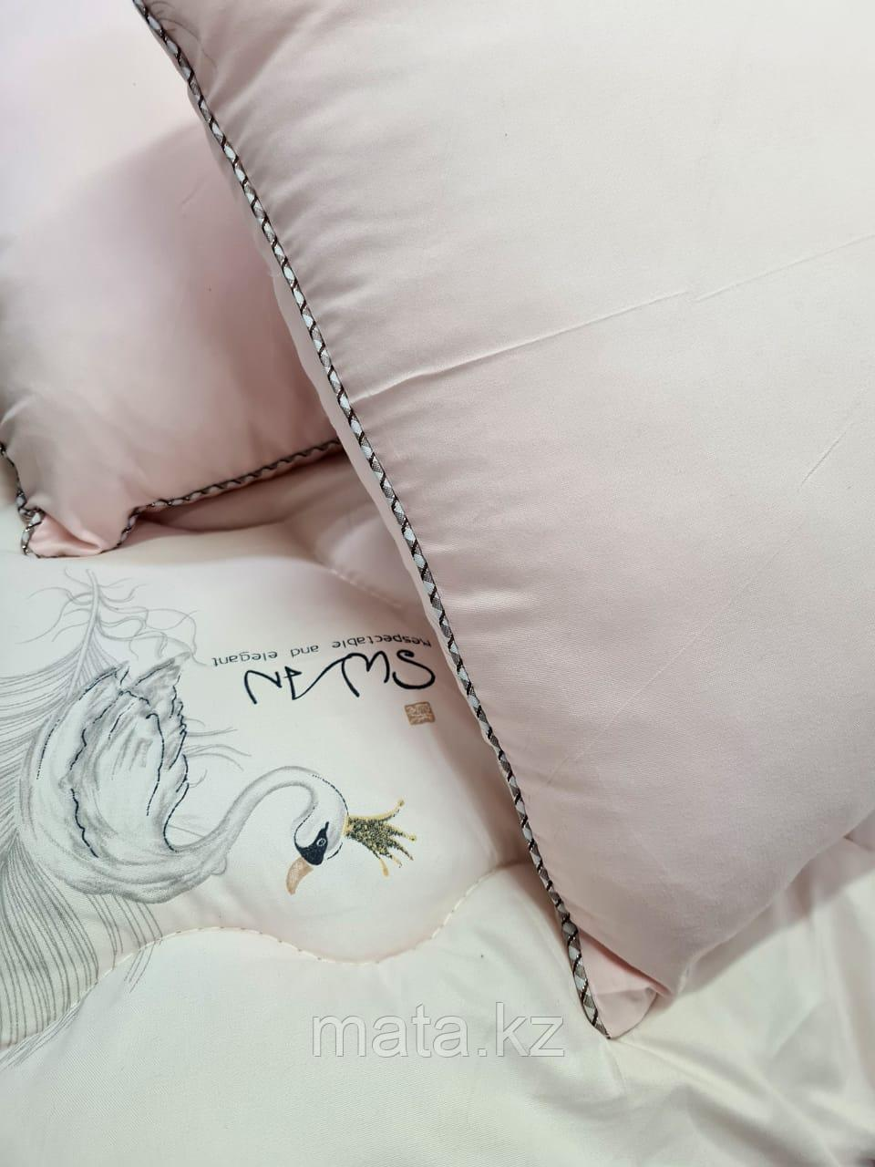 Махаббат корпе с 2 подушками