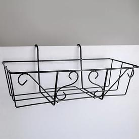 Балконные подставки