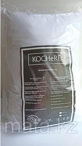 Подушка Kochere 50х70 Турция, фото 2