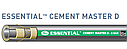 Напорный рукав (шланг) 100 мм для раствора, бетона, цемента Cement Master, фото 2