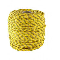 Альпинистская верёвка Скала S ,статика,12 мм ф.ОАО Шнур
