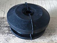 Подушка передней опоры двигателя Евро (Камаз)