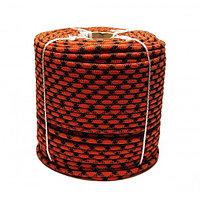 Альпинистская верёвка Скала S ,статика,10 мм ф.ОАО Шнур