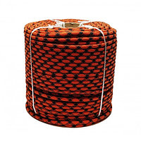 Альпинистская верёвка Скала S ,статика,11 мм ф.ОАО Шнур
