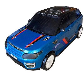 RANGE rover 46*18см