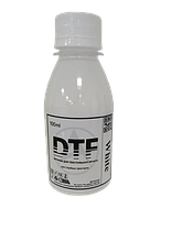 Чернила DTF (White) 100мл
