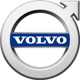 Стекла для фар Volvo