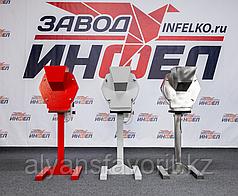 Дробилки молотковые Molot-200/800