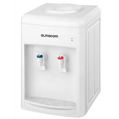 Настольный кулер для воды ALMACOM WD-DME-32BN
