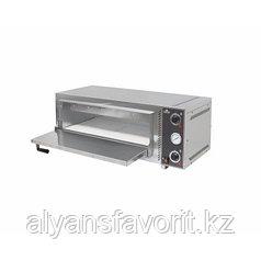 Печь для пиццы Luxstahl ПЭП-2