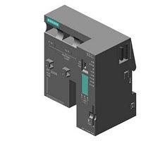 Интерфейсный модуль IM 151-8 PN/DP CPU 6ES7151-8AB01-0AB0 Siemens