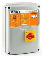PEDROLLO Для дренажных электронасосов QED 1- TRI/2(трехфазн)*^ 10.20.18.057