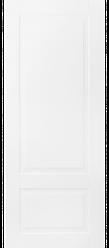 Межкомнатная дверь ДГ Уэльс-2
