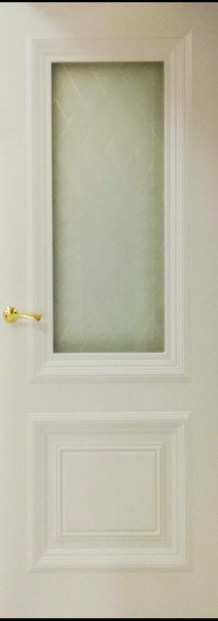 Межкомнатная дверь ДО Дебют-Д