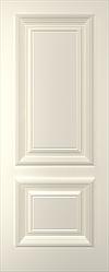 Межкомнатная дверь ДГ Дебют-Д