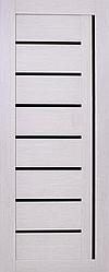 Межкомнатная дверь ДО Интери 13 белый