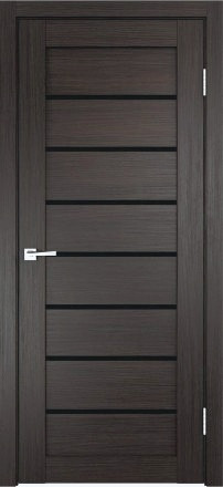Межкомнатная дверь ДО ИНТЕРИ 11