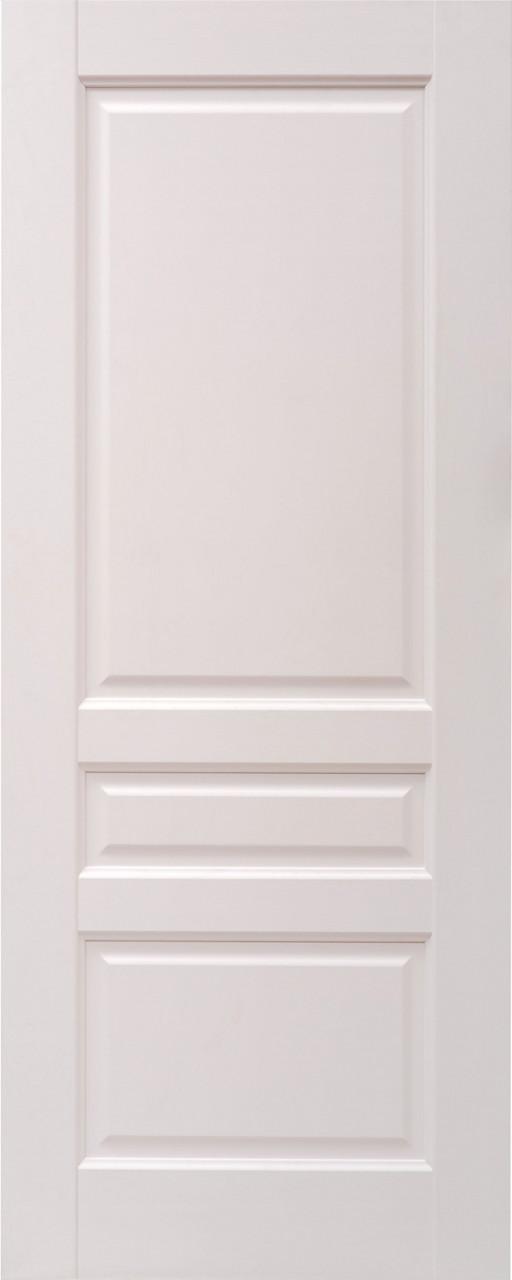 Межкомнатная дверь ДГ NEAPOL 3P