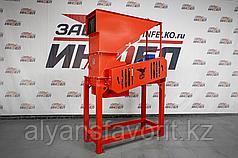 Дробилки молотковые Molot-3000/5000/10000