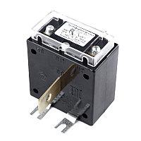 Трасформаторы тока в Астане, фото 1